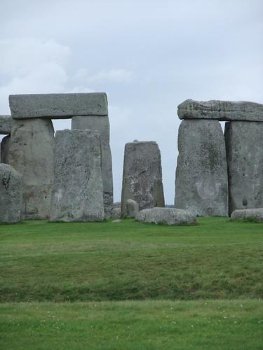 stonehenge 063