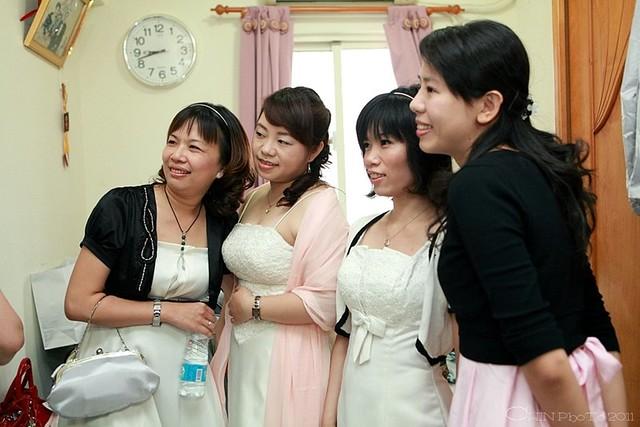 20110619 結婚紀錄-14