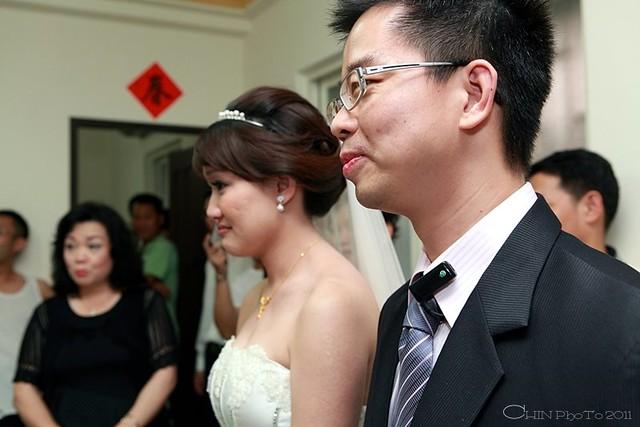 20110619 結婚紀錄-37