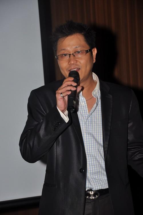 Martin Yen 3