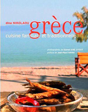 cuisine grecque.jpg