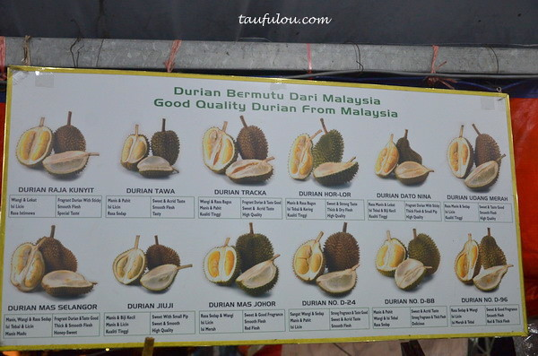 ss2 durians (4)