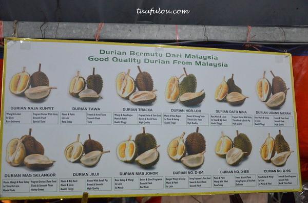 ss2 durians (4)