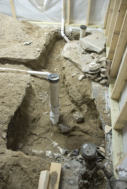 July12_11 plumbing 5