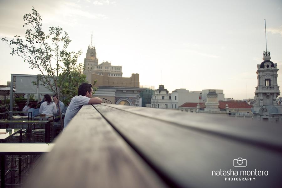 natasha_montero-005-2