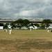 Cricket, esporte e orgulho nacional!