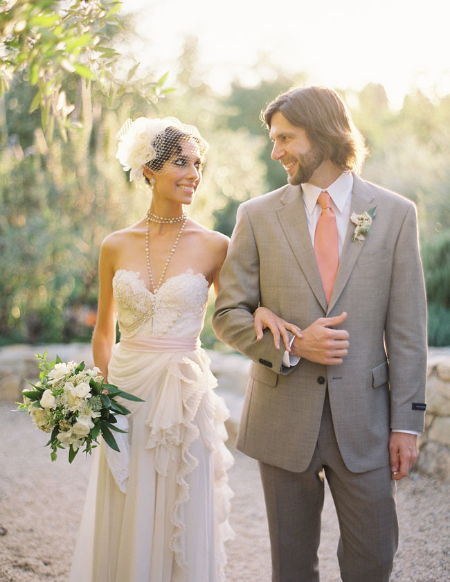 jose-villa-wedding