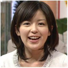 中野美奈子 1-1