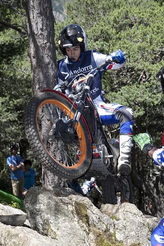 Moret-Andorra