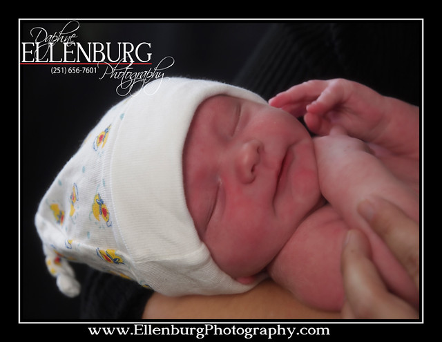 fb 11-07-01 Baby Waylon-14a