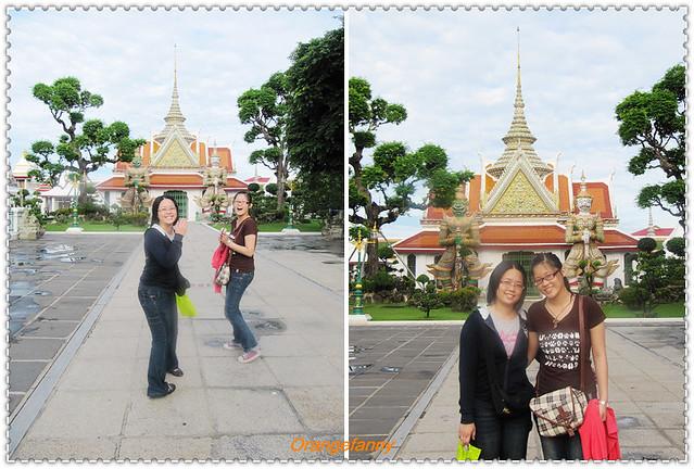 110630-0704 虹寶貝的曼谷行-191
