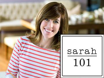 sarah-101-2