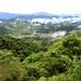 Montanhas no estado do Rio