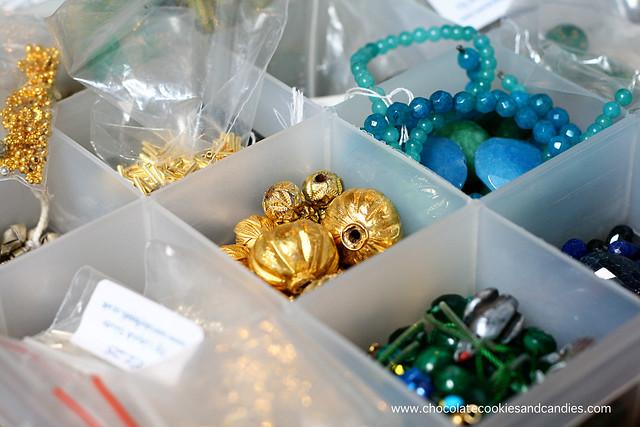 F-jewelry box1