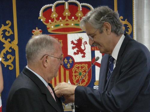 08-07-2011 IMPOSICIÓN MEDALLA ANTONIO ZAPATA 015