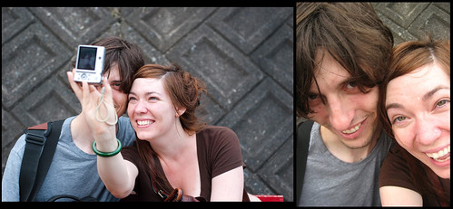 Jason-Rachel-Japan2011-diptych