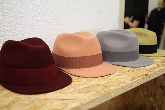 soulland-hats-spring2012-1