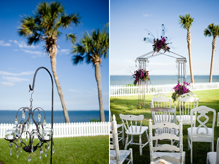 pensacola_wedding_004