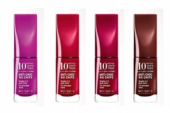 bourjois-10_day-polish