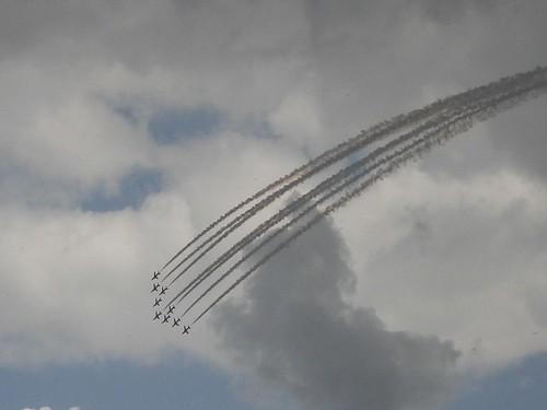 Silverstone 2011 018