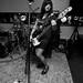 Tijuana Sweetheart @ The Rosebud Bar 7.16.2011