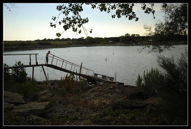 0717_ABLO_LakeLevelsPage5_CP