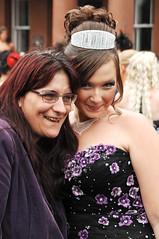 Becky prom-0265 (Theregsy) Tags: portrait fun nikon d2x prom colourpop markregan theregsy markreganphotography theregsyphotography theregsymarkreganphotography