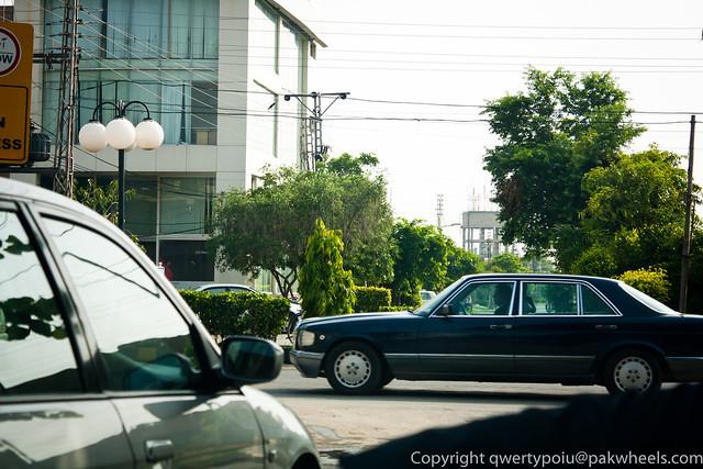 Mercedes Benz & AMG Fan Club - 5950599308 dceffeffd2 z