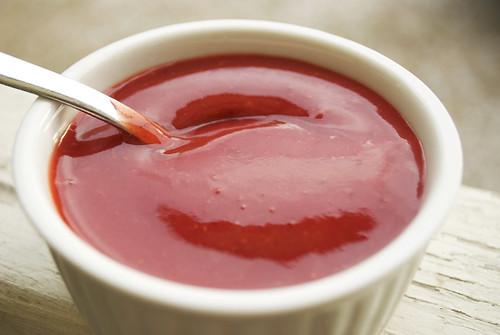 strawberrysauce.jpg