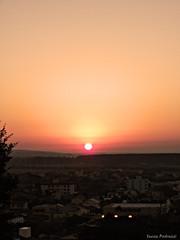 DSCF3635 (Lucas Pedruzzi) Tags: pordosol brazil sun sol brasil solar son nuvens nuvem rs southbrazil anoitecer imagem entardecer crepúsculo fimdetarde lucaspedruzzi belafoto sulriograndense surbrazil riograndedosuk