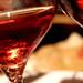 Rose Wine - Eataly NY