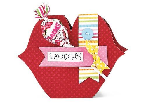 5956635213 5328f57554 o Smooches Lollipop Card Kit