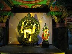 IMG_2086 (Raju's Temple Visits) Tags: favourite madurai meenakshi 1000pillar