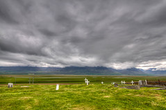 DSD_4321_3_5_7_9.jpg (FabriceS) Tags: iceland nikon adobe hdr lightroom 2011 photomatix d300s