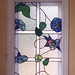 Window40-Floral