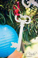 Alice in Wonderland Party Supplies- Paper Keys (windrosie) Tags: eatme tophat gardenparty cheshirecat kidsparty drinkme thewhiterabbit lewiscarrol partysupplies unbirthdayparty madhatterteaparty aliceinwonderlandparty teapartysupplies photoboothsupplies windrosieonetsy aliceinwonderlandpartysupplies whimsicalparty partypapersupplies papervintagekeys