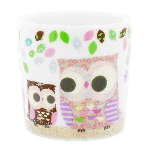 paperchase-owlmug1