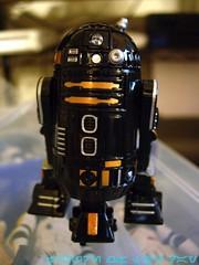 RC R2-Q5