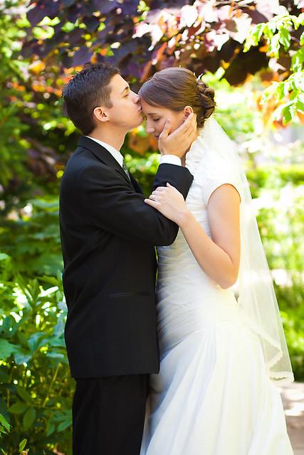 Julee Wedding Blog-13