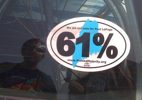 61-percent.jpg