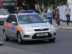 Metropolitan Police | Ford Focus | Incident Response Vehicle | BK11 HKT (EmergencyVehiclePics1) Tags: new old uk blue england race square lights one pier bill video amazing nice call cops stuck respect bell trafalgar fast police run grade led help yelp leds emergency brand critical siren metropolitan rozzers callout shout response 999 wail on the bullhorn feds twotone lifesavers whelen strobes airhorn woodway