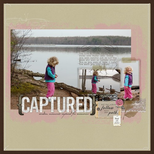 Captured.jpg