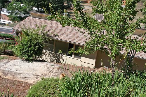 767 Shaws Flat Rd, Sonora, CA 95370 by JimHildreth
