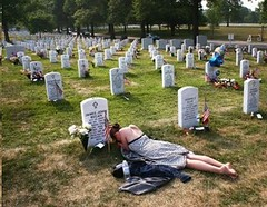 Memorial-Day-Heroes