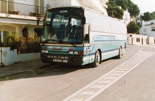 fot463