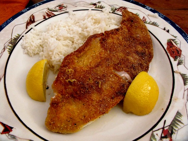 cornmealcrustedcatfish