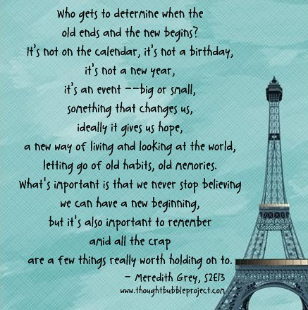 Marvelous Funny Greys Anatomy Quotes. QuotesGram