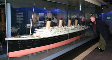 titanic_model_gallery