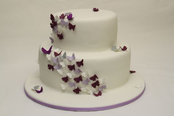 The Worlds most recently posted photos of fondanttorte - Flickr Hive ...