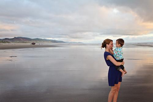 Oregon Coast 1599